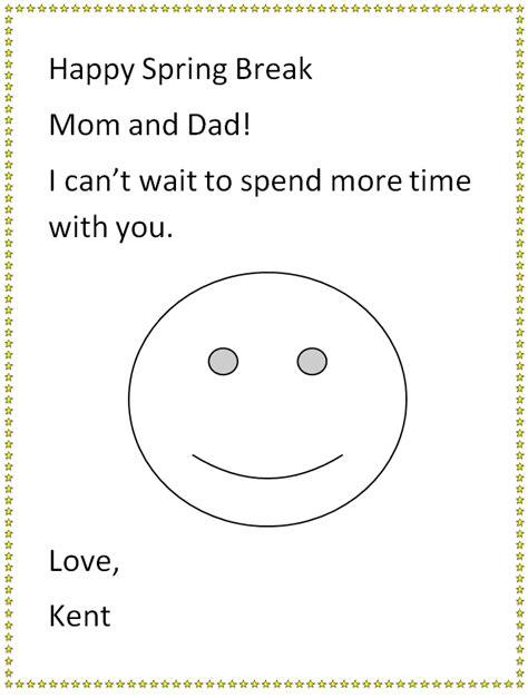 5 Letter Words Happy images for happy impremedia net