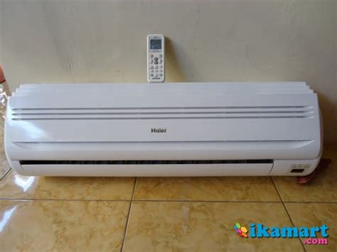 Kipas Angin Indoor ac split indoor jadi kipas angin elektrikal lu