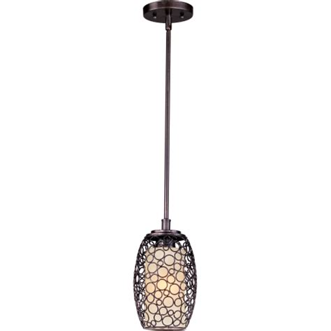 Oven Maxim Casablanca Collection 22 Cm With Glass Cover Maxim m91340dwub meridian mini pendant pendant light umber bronze at shop ferguson