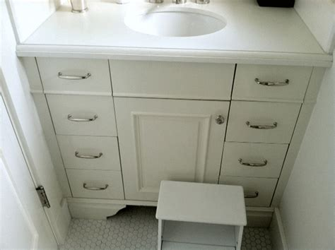 kids bathroom vanity kids bathroom vanity ideal cabinets inc