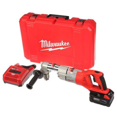 milwaukee cordless drill price compare cordless milwaukee