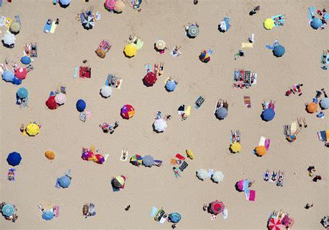 gray malin photography beach photography by gray malin saltnsun