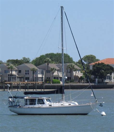 sailboats zelda 70 best images about sailing yachts for sale on pinterest