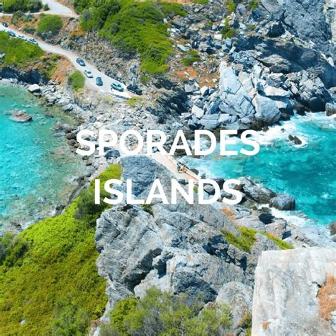 yacht boat holidays crete yacht charter exclusive sailing holiday