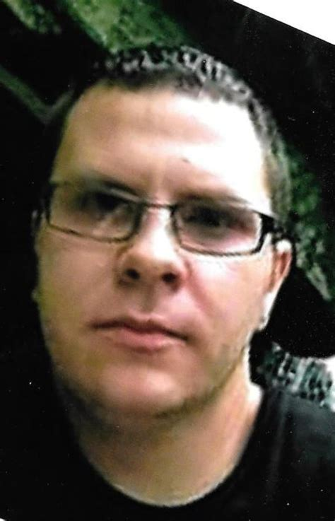 obituary for shawn sims send flowers charlton