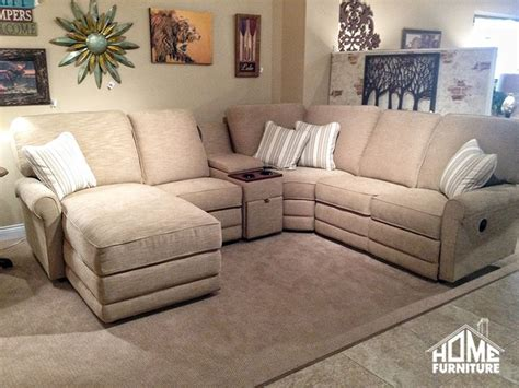 lazy boy devon sectional 17 best images about sectionals on pinterest lazyboy