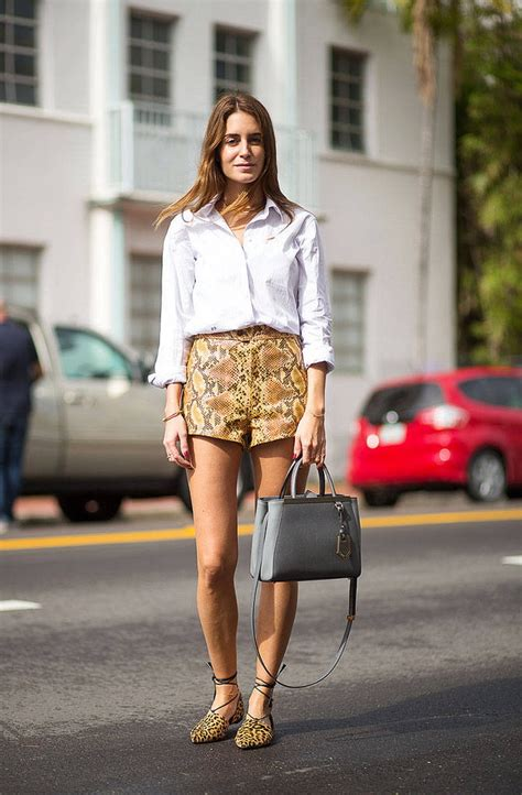 Jual Simple Flatshoes Polos evening tops and cocktail shirts 2018 fashiontasty