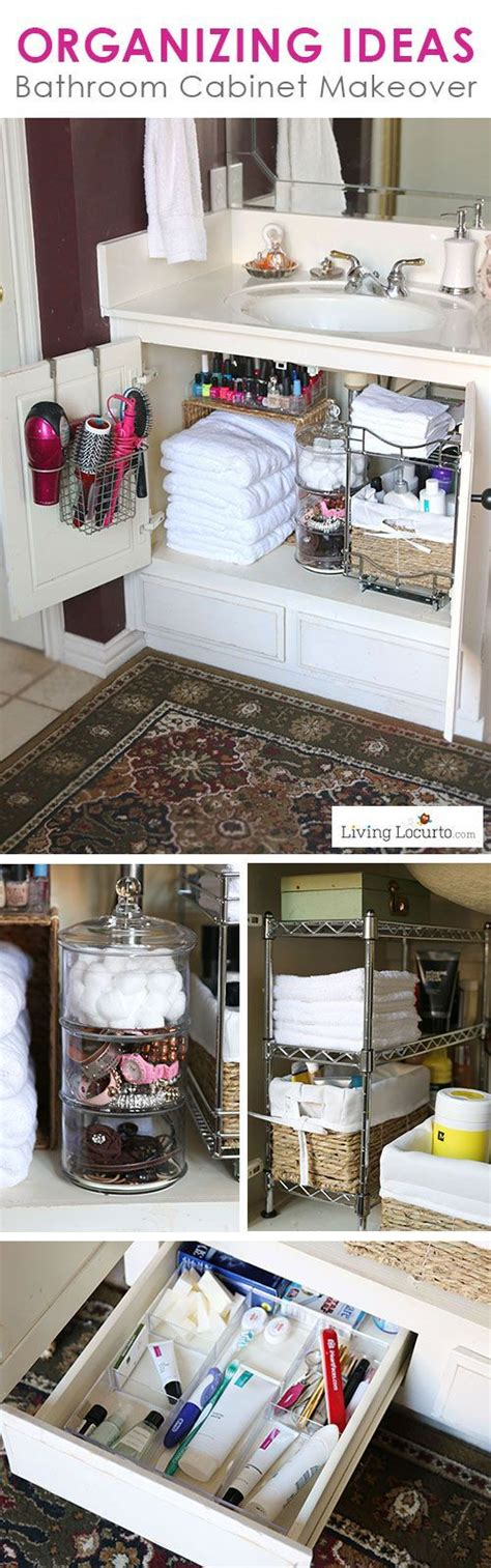 26 great bathroom storage ideas 25 best ideas about small bathroom decorating on