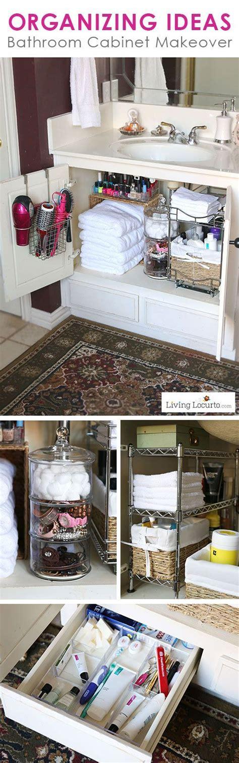 26 great bathroom storage ideas great organizing ideas for your bathroom cabinet bathroom
