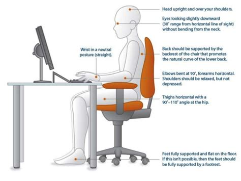 ergonomic design ergonomic chair product design