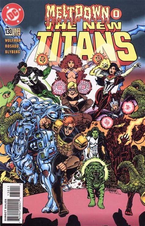 Demons The Ravyn Series Volume 1 new vol 1 130 dc database fandom powered by wikia