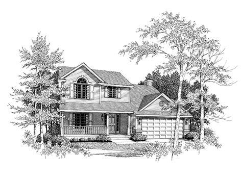 Alpine House Plans by Alpine House Plans 28 Images Ranch House Plans Alpine
