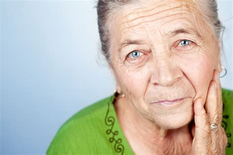 best look for eighty year old 80 year old woman awarded 1 million judgment for mild