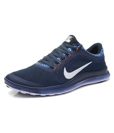 Nike Free Running 3 0 nike air 3 0 free running shoes buy nike air 3 0 free
