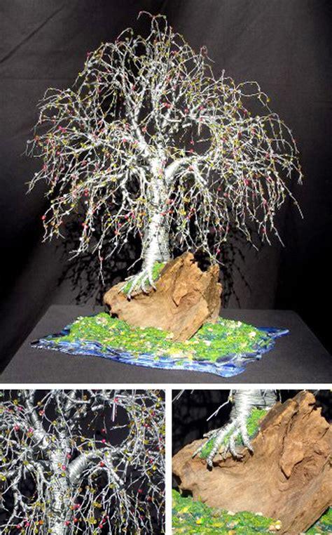 freie häuser zum kaufen bonsai sziget no 2 szabad k 233 p domain pictures