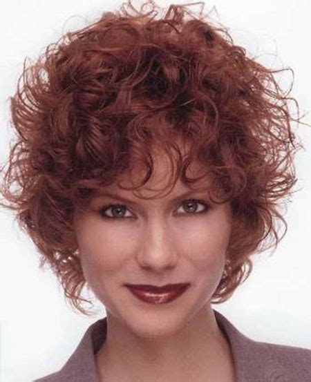 hair cuts to increase curl and volume curly hairstyles curly hair cuts and short curly