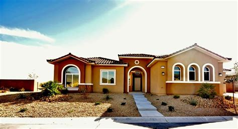 signature homes las vegas nv new homes floorplans