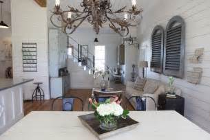 Magnolia Home Decor Neta Loves Currently Inspired In Love With The