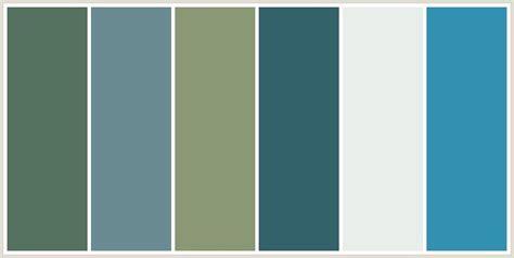 grey color combinations green blue color schemes green blue color combinations