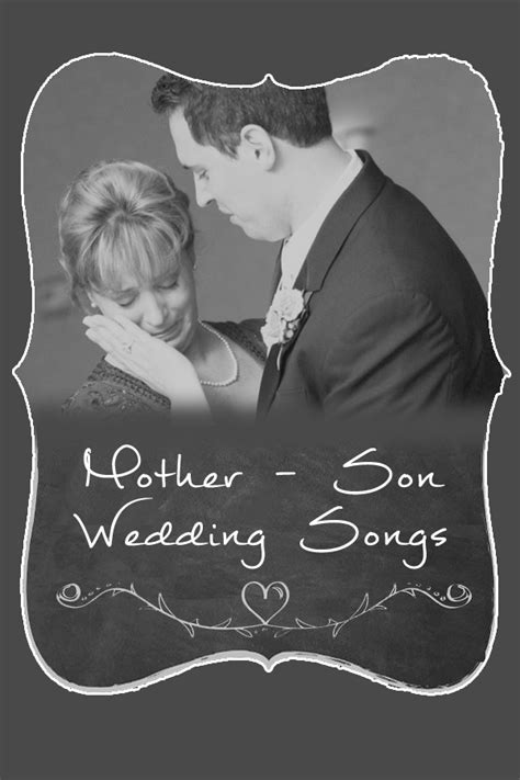 Wedding Song Ideas by 25 Awesome Wedding Song Ideas