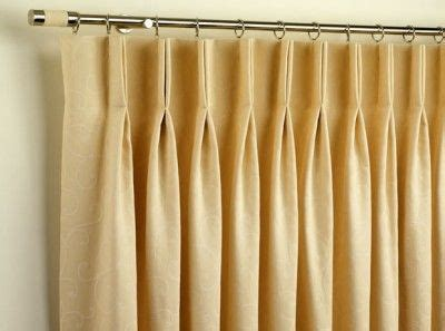 sewing drapes and curtains how to sew curtains home decor pinterest homemade