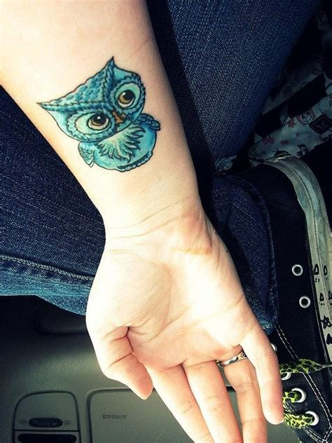 tattoo owl love best owl tattoo designs our top 10 too cute love this