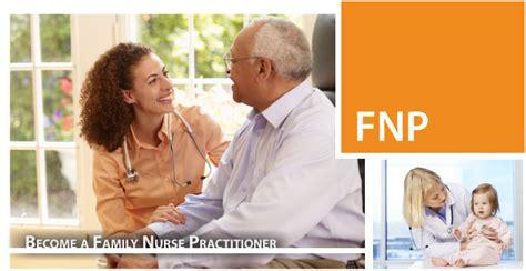 family practitioner programs family practitioner professional degree programs