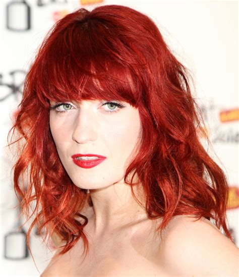 hairstyles black and red hair red hairstyles beautiful hairstyles