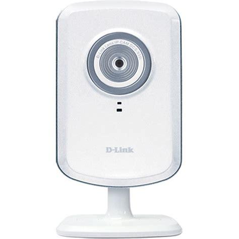 d link wireless dcs 930l d link dcs 930l wireless n network dcs 930l b h photo
