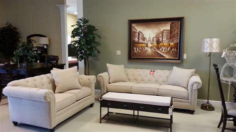 lighting store dublin ca furniture stores in pleasanton ca furniture table styles