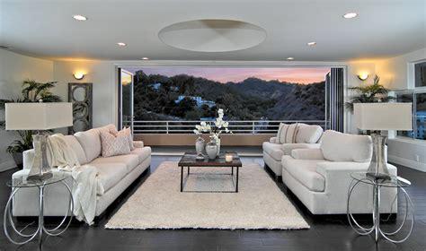 elite home design brooklyn 100 grace home furnishings los angeles rugs u0026