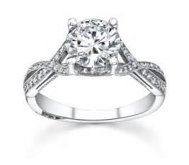 wedding ring designer 301 moved permanently
