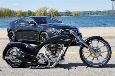 Cadillac Bike by Cadillac Bike Http Designbyjoyce Pauljr Cadillac