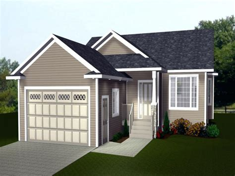 l shaped bungalow house plans l shaped bungalow floor plans best 25 l shaped house plans ideas luxamcc