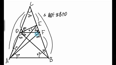 the world s best photos of geometry and flickr world s hardest easiest geometry problem