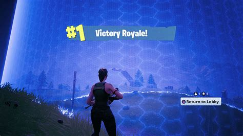 fortnite win fortnite battle royale advanced tips and tactics to win a