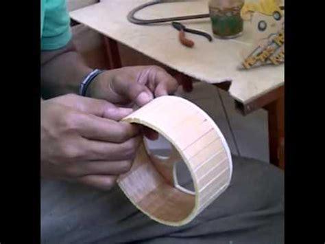 Membuat Rumah Hamster Dari Kayu | membuat whell kayu buat hamster youtube