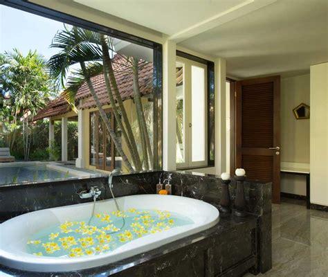 one bedroom pool villa one bedroom pool villa luxury villa de daun