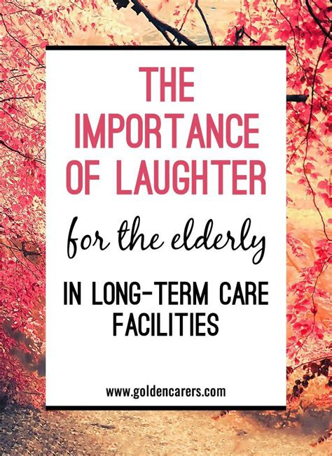 preview best retirement home stress free in south texas fine 478 best images about nursing home activity ideas on pinterest