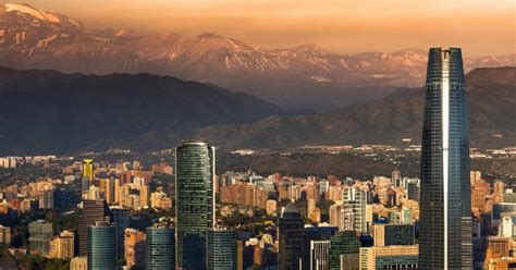 cheap flights to santiago de chile from 163 17 jetcost