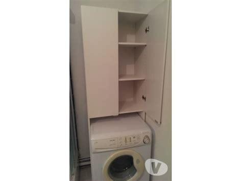 meuble cuisine ikea profondeur 40 bien meuble cuisine ikea profondeur 40 8 meuble ikea x