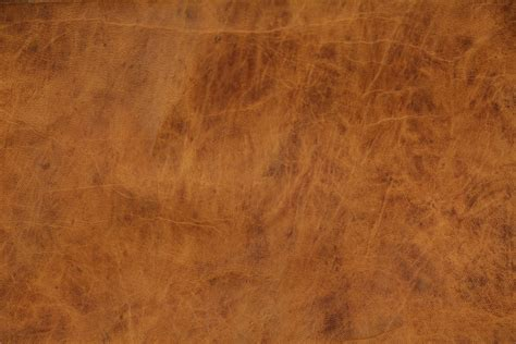 soft leather leather texture brown soft smooth finish material photo