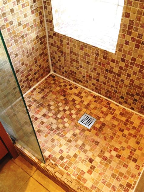bathroom tiles surrey tiling middlesex