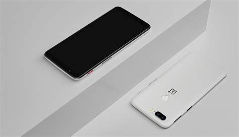 Hp One Plus One Sandstone oneplus 5t sandstone white limited edition all the details slashgear