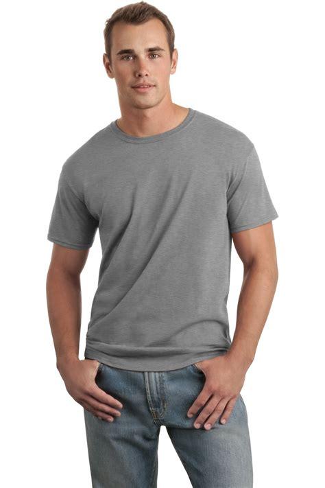 Sweater Polos Gildan Sport Grey gildan softstyle 174 t shirt 64000 quali t inc