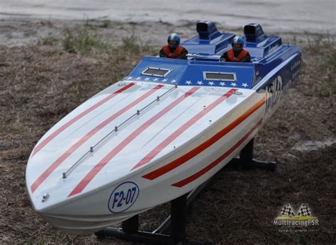 home made offshore speedboat boat design forums model powerboat racing autos post