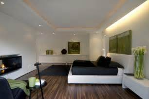 Modern Home Design Bedroom by Modern Bedroom Mosi House Interior Design Architecture