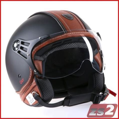 Motorradhelm Shop by 49 Best Gt Gt Gt Motorradhelme G 252 Nstig Shop Images On Pinterest