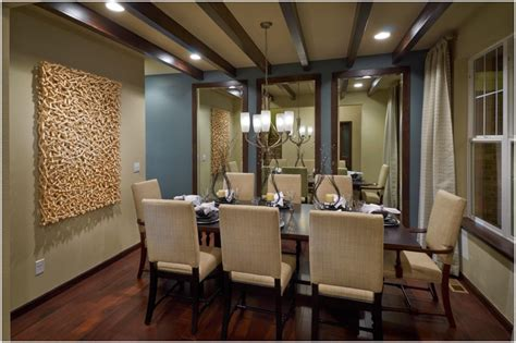 formal dining room drapes 20 collection of formal dining room wall art wall art ideas