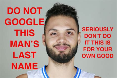 fournier google images evan fournier s nickname is never google and seriously